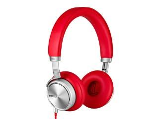 HD50_Red