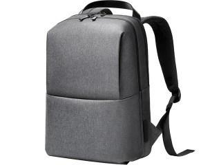 urban-backpack